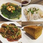 Crystal Jade Kitchen (Suntec City)