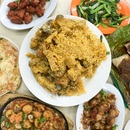 Restaurant Hiang Kee Seafood