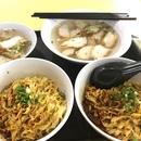 Ru Ji Kitchen (Old Airport Road Food Centre)