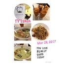 PORN'S Sexy Thai Food (Mount Faber SAFRA)