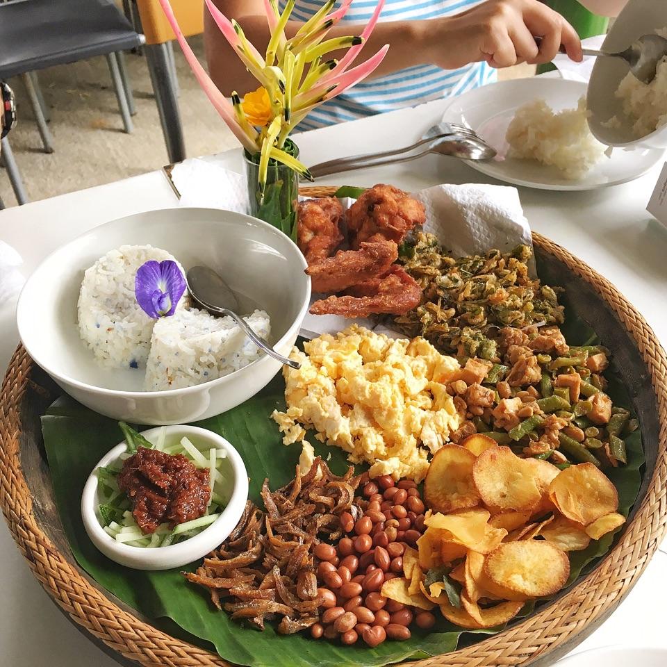 Vegetarian dating singapore