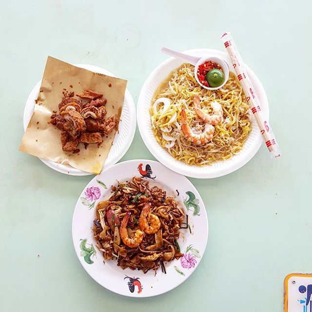 ❤❤❤❤❤❤❤ * Good morning * #starvingfoodseeker #burpple #hungrysquad #foodstarz #videomasak #phaat #foodbossindia #losangeleseats #eatingnyc #damien_tc #singaporeinsiders #thisisinsiderfood #jktfoodbang #exploreflavours #asiafoodporn #feedthepanda #foodie #dailyfoodfeed #thisisinsider #thisisinsiderfood