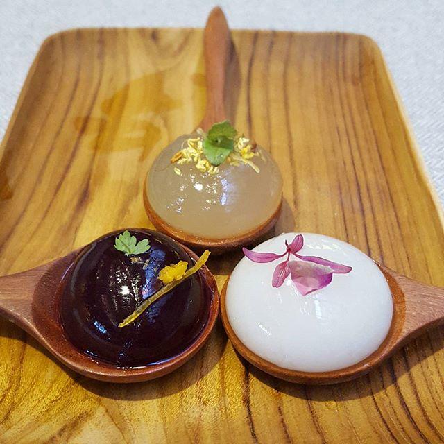 ❤💚💙💜💛💓💗 * I miss you gorgeous * #dessert #starvingfoodseeker #burpple #hungrysquad #foodstarz #videomasak #phaat #foodbossindia #losangeleseats #eatingnyc #damien_tc #singaporeinsiders #thisisinsiderfood #jktfoodbang #exploreflavours #asiafoodporn #feedthepanda #foodie #dailyfoodfeed #thisisinsider #thisisinsiderfood