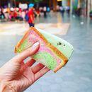 Toast Box (Resorts World Sentosa)