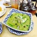 Nakhon Kitchen (Hougang)