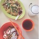 Food Park (Toa Payoh)