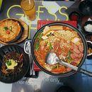 Seoul Yummy (Bugis+)