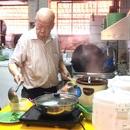Master Tang Wanton Mee
