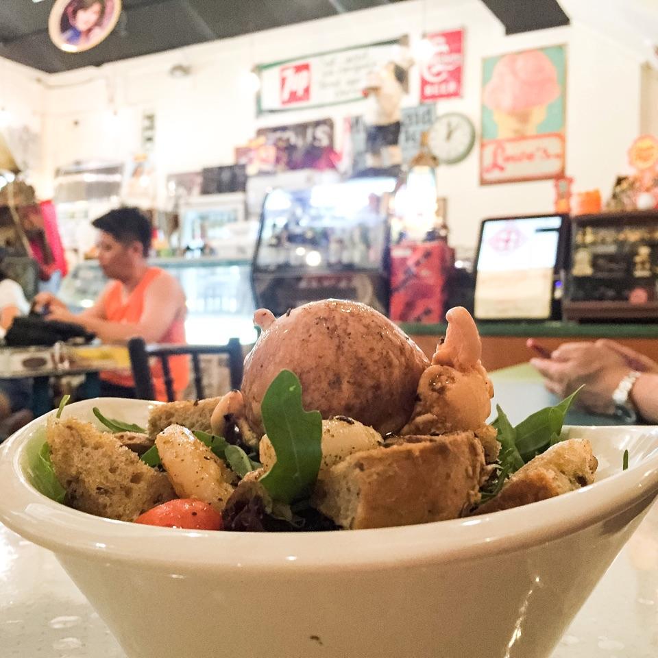 Habits Cafe Reviews