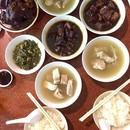Joo Siah Bak Kut Teh (Yuhua Market & Hawker Centre)