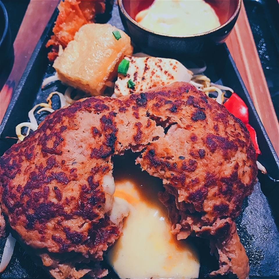 Yummy Food I Try