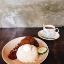 Elephant Bean Cafe