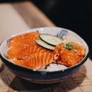 The Fat Fish (Mont Kiara)