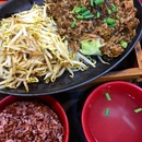 Fu Fa Food Court