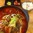 Chef's Noodle (HarbourFront Centre)