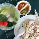 Wang Yuan Fish Soup