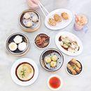 Yi Dian Xin Hong Kong Dim Sum 一点心香港试点心 (Upper Serangoon Road)