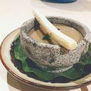 LingZhi Vegetarian (Liat Towers)