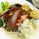 Wong Kee Hong Kong Style Wanton Noodle (Sengkang)