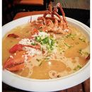 Orchid Live Seafood Restaurant (Seletar Hills)