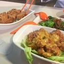 Star Yong Kwang BBQ Seafood (Alexandra Village Food Centre)