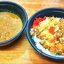 Ichiban Sushi (Toa Payoh HDB Hub)