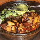 A-One Claypot House (Suntec City)
