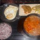 Anna's 2nd Kitchen