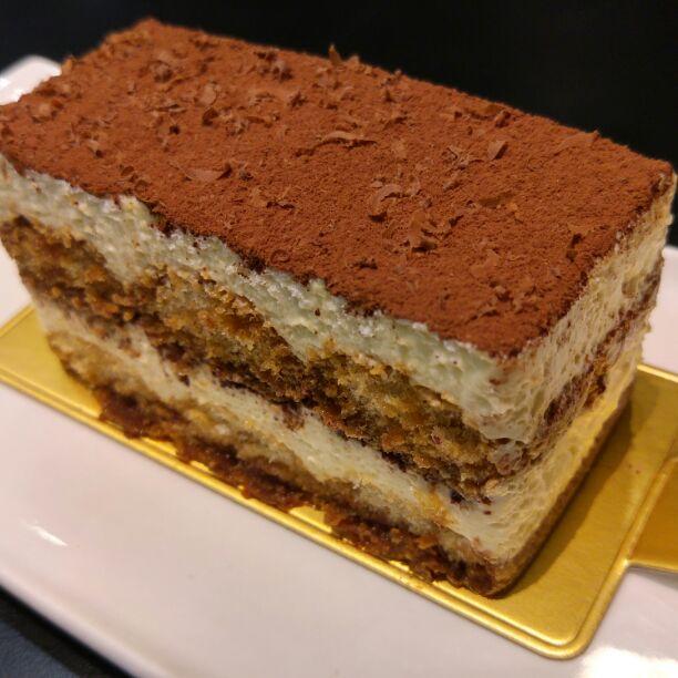 Desserts Places