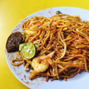 Golden Mile Fried Kway Teow Mee (Golden Mile Food Centre)