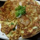 Five Star Hainanese Cuisine (River Valley)
