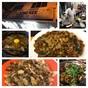 Restoran Loong Kee 隆意海鲜饭店