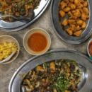 Pu Yuan Restaurant 檏苑小食馆