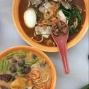 Restoran Lim Mee Yoke