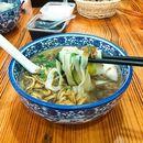 Go Noodle House 有間麵館 (Subang Jaya)