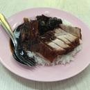 Fatty Cheong (ABC Brickworks Market & Food Centre)