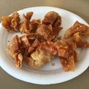 Weng Kee Original Taste Ipoh Hor Fun (Changi Village Hawker Centre)