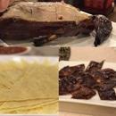 Wo Peng Cuisine (Furama City Centre Hotel)