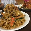 Kimly Seafood (Tradehub 21)