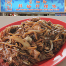 Bendemeer Fresh Cockles Fried Kway Teow (Teck Ghee Square Market & Food Centre)
