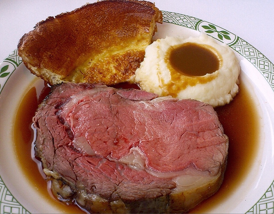 lawry s steak sauce between a 1 steak It was renamed a1 in 1873, after a trademark dispute between creator henderson william brand and dence & mason it was marketed in the us as a1 steak sauce.