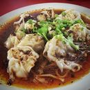 Zhong Guo La Mian Xiao Long Bao 中国拉面小笼包 (Chinatown Complex Market & Food Centre)