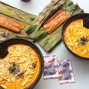 328 Katong Laksa (East Coast)