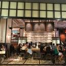 Ginett Restaurant & Wine Bar ( French Cuisine)