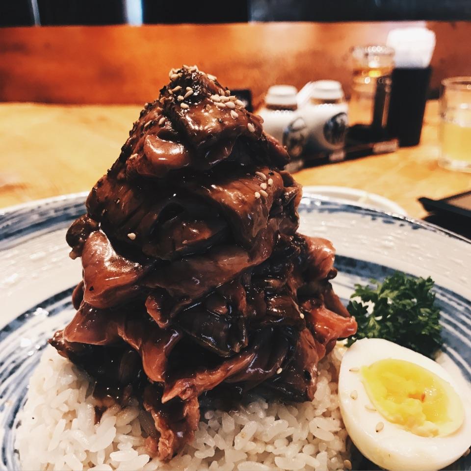 Wagyu Beef Satisfaction!