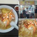 North Bridge Road Market & Food Centre