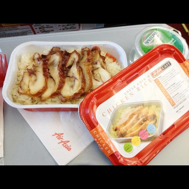 Cheap Good Korean Food Singapore
