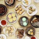 Swatow Seafood 汕头海鲜 (Toa Payoh)