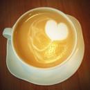 Moly Cafe
