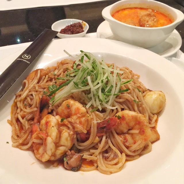Cheap Thai Food Eugene Or